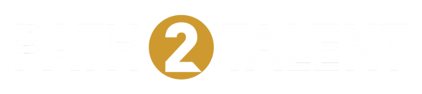 Path2Talent Logo