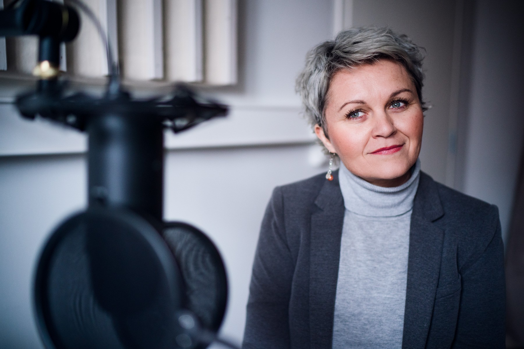 Lubica Kangas on finding the candidate you need