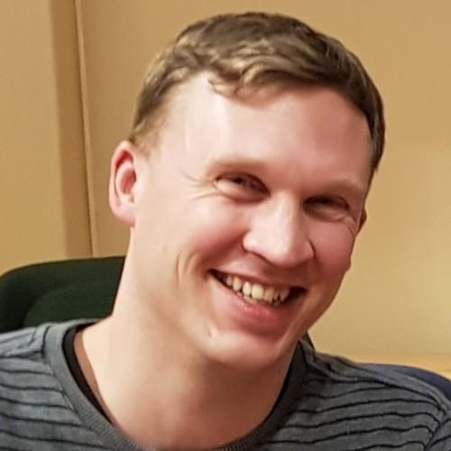 Ansgar Frankenberg